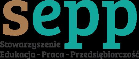 SEPP.pl